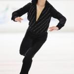 フィギュア男子 宇野昌磨選手がかわいい!実力と全日本選手権優勝の可能性は?